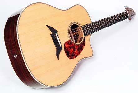 Tests - AKUSTIK-Gitarre.com