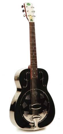 gitarren plektrum selber gestalten