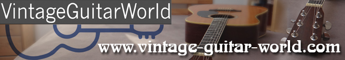 https://www.vintage-guitar-world.com/